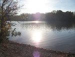 Griggs Reservoir II